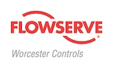 WORCESTER CONTROLS