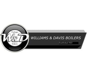 Williams-Davis